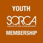 Small sorca youth membership