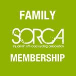 Small sorca family membership