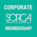Small sorca corporate membership