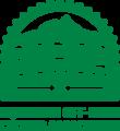 Medium sorca logo text
